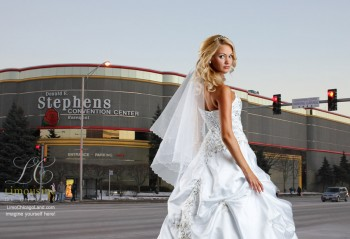 Great Bridal Expo members will use Limousine of Chicago transportation services